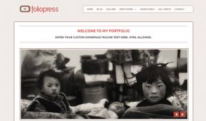 FolioPress