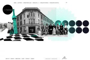 Fondazione Borsalino