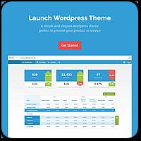 30 лучших бесплатных тем WordPress за ноябрь 2016