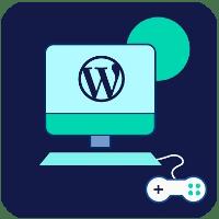 15+ лучших тем WordPress для игровых сайтов