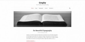 Graphy-theme-e1421919090510