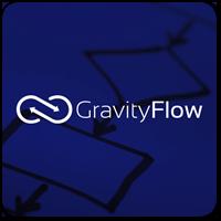 Gravity Flow — автоматизация бизнес-процессов вашего проекта на WordPress