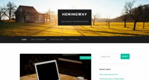 Hemingway-800x429
