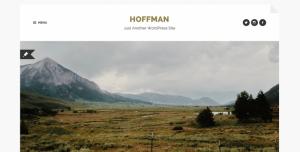 Hoffman-800x406