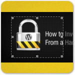 Изображения в WordPress: руководство по настройке