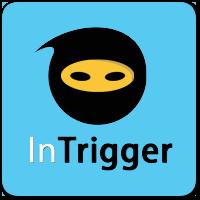 InTrigger — бесплатный плагин WordPress для превращения ваших посетителей в клиентов