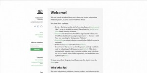 Independent-Publisher-theme-e1421919144457