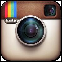 Вставляем фото из Instagram в виджет боковой панели WordPress