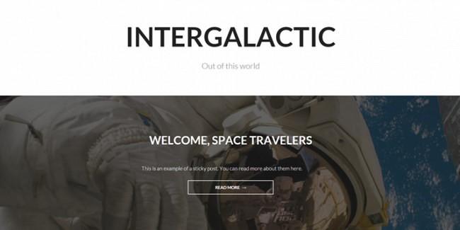 Intergalactic-theme-e1421919309702
