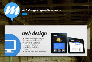 Jmendoza Design