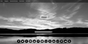 Klean-800x398