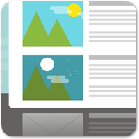 Отложенная загрузка картинок и видео для ускорения загрузки WordPress
