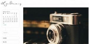LineDrawing-theme-e1421919079734