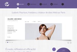 Ludovic Pourtout