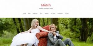 Match-theme-e1421918948919