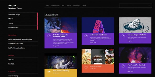Metro-CreativeX-theme-e1421919329521