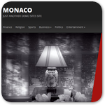 Monaco150