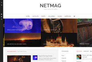 NETMAG