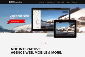NOE Interactive