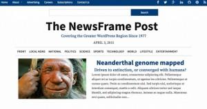 NewsFrame-800x425