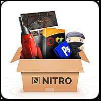 Nitro — единственная WooCommerce тема, которая вам нужна для магазина на WordPress
