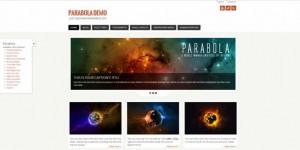 Parabola-theme-e1421919185934