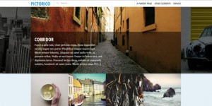 Pictorico-theme-e1421919123702