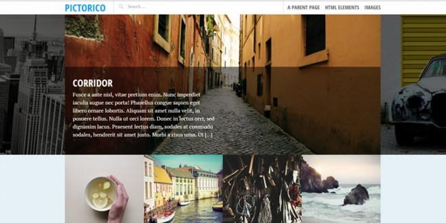 Pictorico-theme-e1421919123702