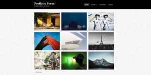 Portfolio-Press-theme-e1421919204327