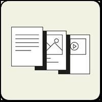 Как пользоваться форматами постов WordPress