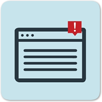 5 плагинов WordPress для Push-уведомлений, чтобы увеличить посещаемость сайта