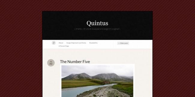 Quintus-theme-e1421919165401