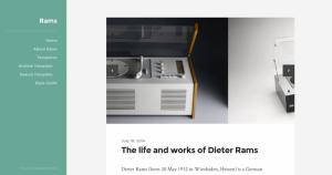 Rams-800x420