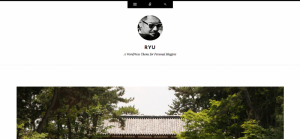 Ryu-800x371