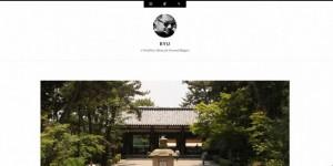 Ryu-theme-e1421919275147