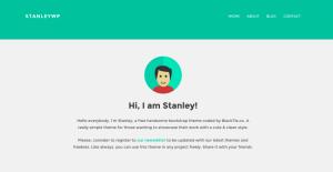 StanleyWP-800x413