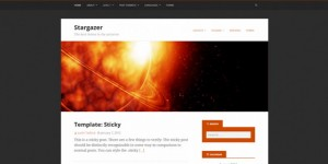 Stargazer-theme-e1421919111757