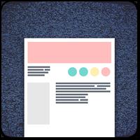 Руководство для новичков по настройке статических стартовых страниц в WordPress