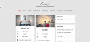 SuevaFree-800x373