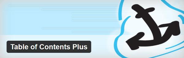 10 советов по форматированию и оформлению контента в блогах WordPress