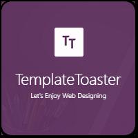 Как создать свою идеальную тему для WordPress с помощью TemplateToaster