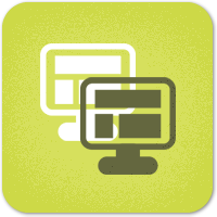 Ключевые моменты при изменении темы WordPress