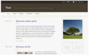 Top 10 Free WordPress 3.0 Ready Themes_10