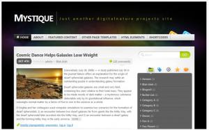 Top 10 Free WordPress 3.0 Ready Themes_6