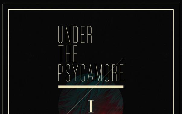 Under-the-Psycamore 30 самых необычных и красивых сайтов, сделанных на WordPress по версии WPlift.com