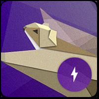 WP AMP — Accelerated Mobile Pages для вашего сайта на WordPress и WooCommerce