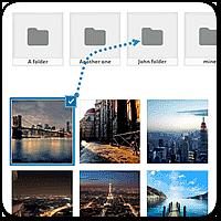 WP Media Folder — поможет организовать и упорядочить вашу медиа библиотеку на WordPress