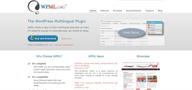 Сделать 2 язычный сайт как сделать свой сайт самому на joomla