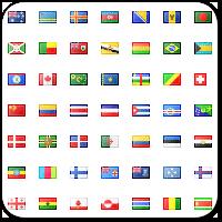 6 лучших плагинов для многоязычных сайтов на WordPress