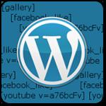 Как узнать количество запросов к БД и время загрузки WordPress сайта